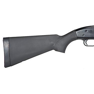 Mossberg® Maverick® 88 12 Gauge All-Purpose Pump-Action Shotgun