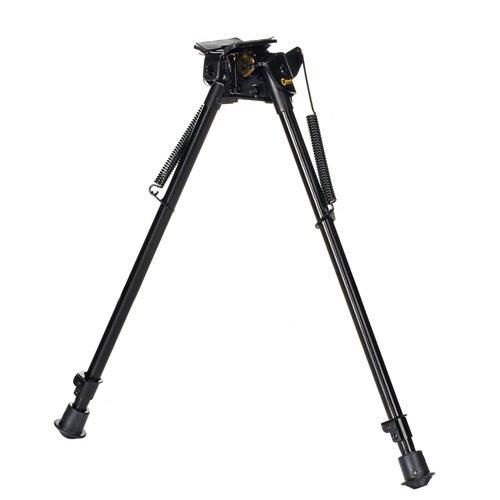 Caldwell® XLA 13' - 23' Pivot Bipod™