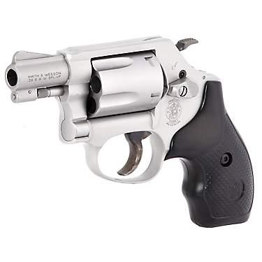 Handgun Revolvers For Sale Academy