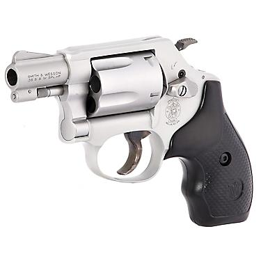 Smith & Wesson Model 637 .38 S...