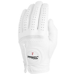 Adults' Perma Soft Left-hand Golf Glove