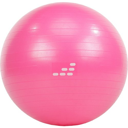 BCG 55 cm Stability Ball
