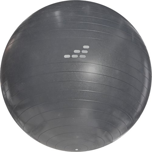 BCG 75 cm Stability Ball