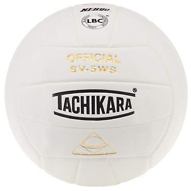 Tachikara® SV-5WS Volleyball