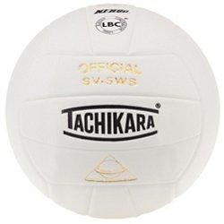 Tachikara® SV-5WS Volleyball