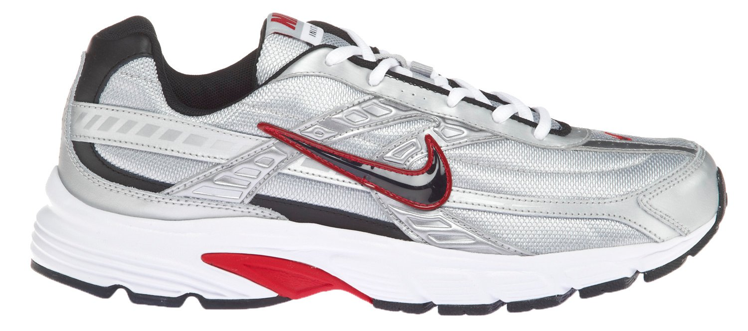 Display product reviews for Nike Men s Initiator Running Shoes 77fa41f35