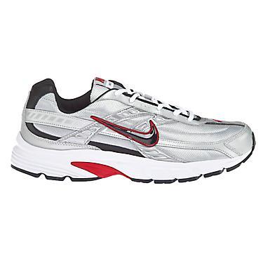 Sports shoes shoes 394055 for the running shoes men Nike NIKE INITIATOR initiator running jogging gym training sports shoes sneakers man