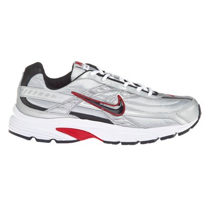 ac571a71f24 ... Nike Men s Initiator Running Shoes. Men s Running Shoes. Hover Click to  enlarge
