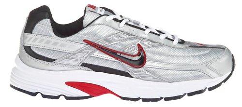 Nike Men's Initiator Running Shoes - view number 1