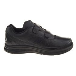 New Balance Men's 577 Health Walking Shoes