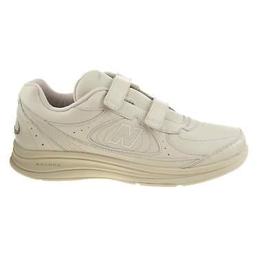 df6ae717db911 Walking Shoes for Men, Mens Walking Shoes   Academy