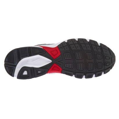 Nike Men s Initiator Running Shoes  2c3773497