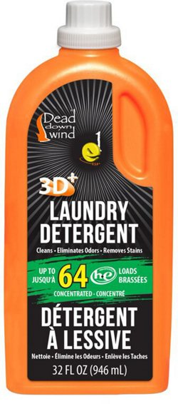 Dead Down Wind e1 ScentPrevent™ Laundry Detergent