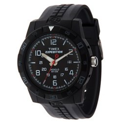 Adults' Expedition  Core Analog Watch