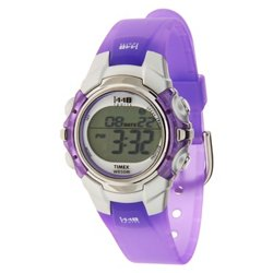 Women's 1440 Mid-Size Sports Watch