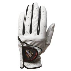 US Glove Men's Technica XRT Hybrid Technology Left-Hand Golf Glove 2pk