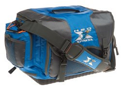 H2O XPRESS™ Pro Tackle Bag