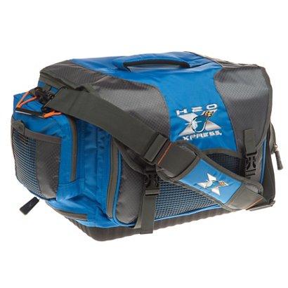 H2o Xpress Pro Tackle Bag