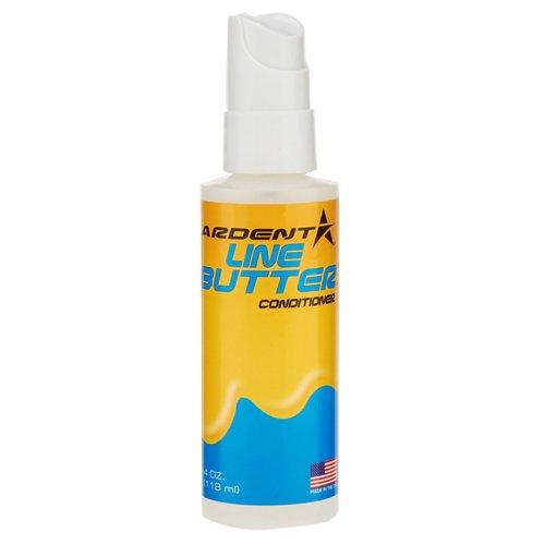 Ardent 4 oz. Line Butter® Conditioner