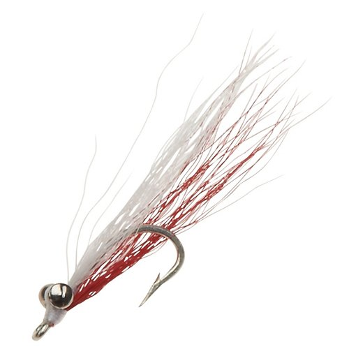 Superfly Deep Minnow 1 in Fly