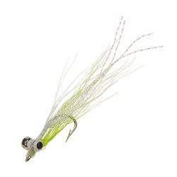 Superfly Deep Minnow 1.25 in Fly