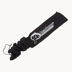 Academy Sports + Outdoors 41 in Gun Sock