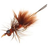 Superfly Baby Cray 1 in Dry Fly