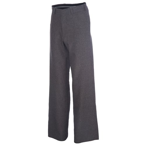 Rawlings Men's Umpire Pant