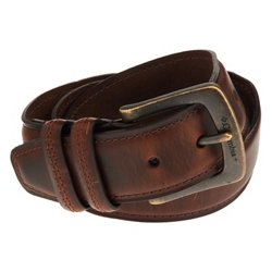 Columbia Sportswear Men's Belt