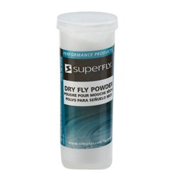 Superfly Dry Fly Floatant