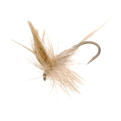 Superfly Light Cahill 0.5 in Flies 2-Pack