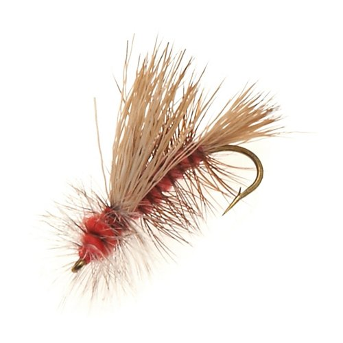 Superfly Stimulator 1/2 in Dry Fly