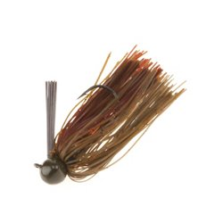 Tour Grade 1/2 oz. Football Jig