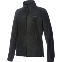 Deals on Columbia Sportswear On Sale from $10.50