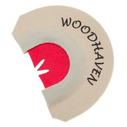 Woodhaven Red Wasp Turkey Call