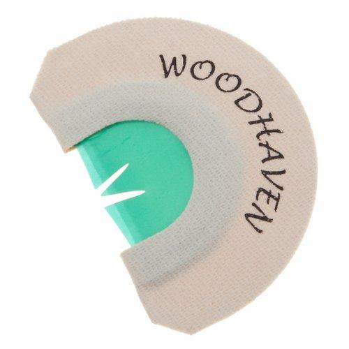 Woodhaven Classic V3 Turkey Call