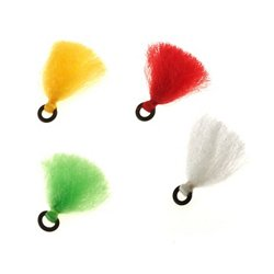 Superfly Strike Indicators 4-Pack