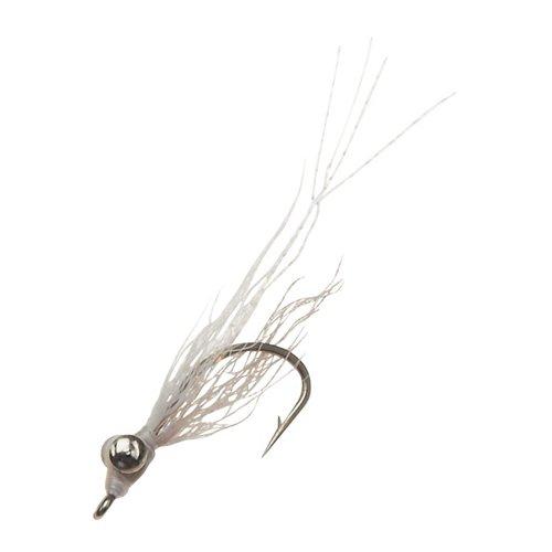 Superfly Deep Minnow Streamer Fly