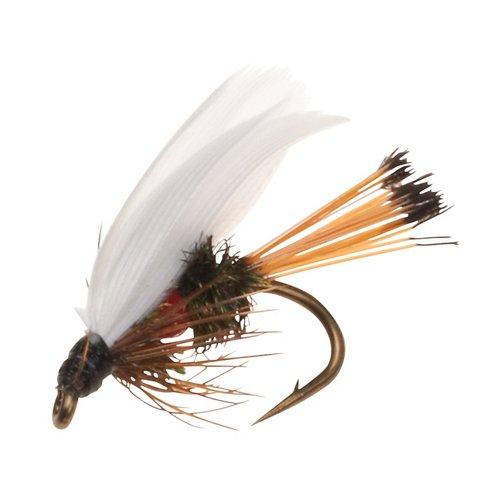 Superfly Royal Coachman 1/2 in Wet Flies 2-Pack
