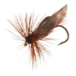 Superfly Miracle Hopper Fly