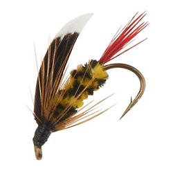 McGinty Wet Fly