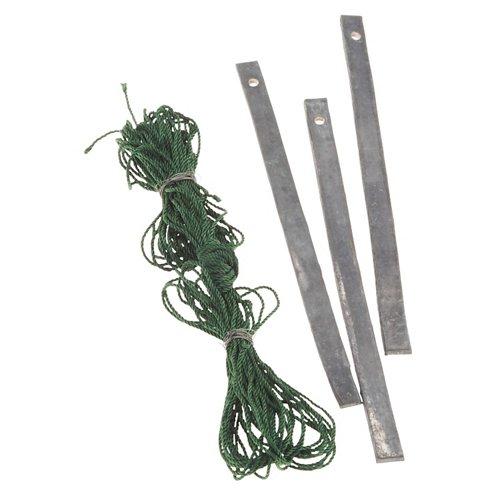 Game Winner® Decoy Anchor Weights 12-Pack