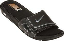 Nike Men's Comfort Slide 2 Sport Slides