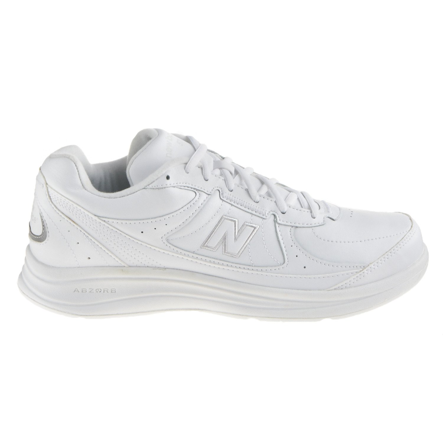 buy popular ca8d3 8bece Display product reviews for New Balance Men s 577 Walking Shoes