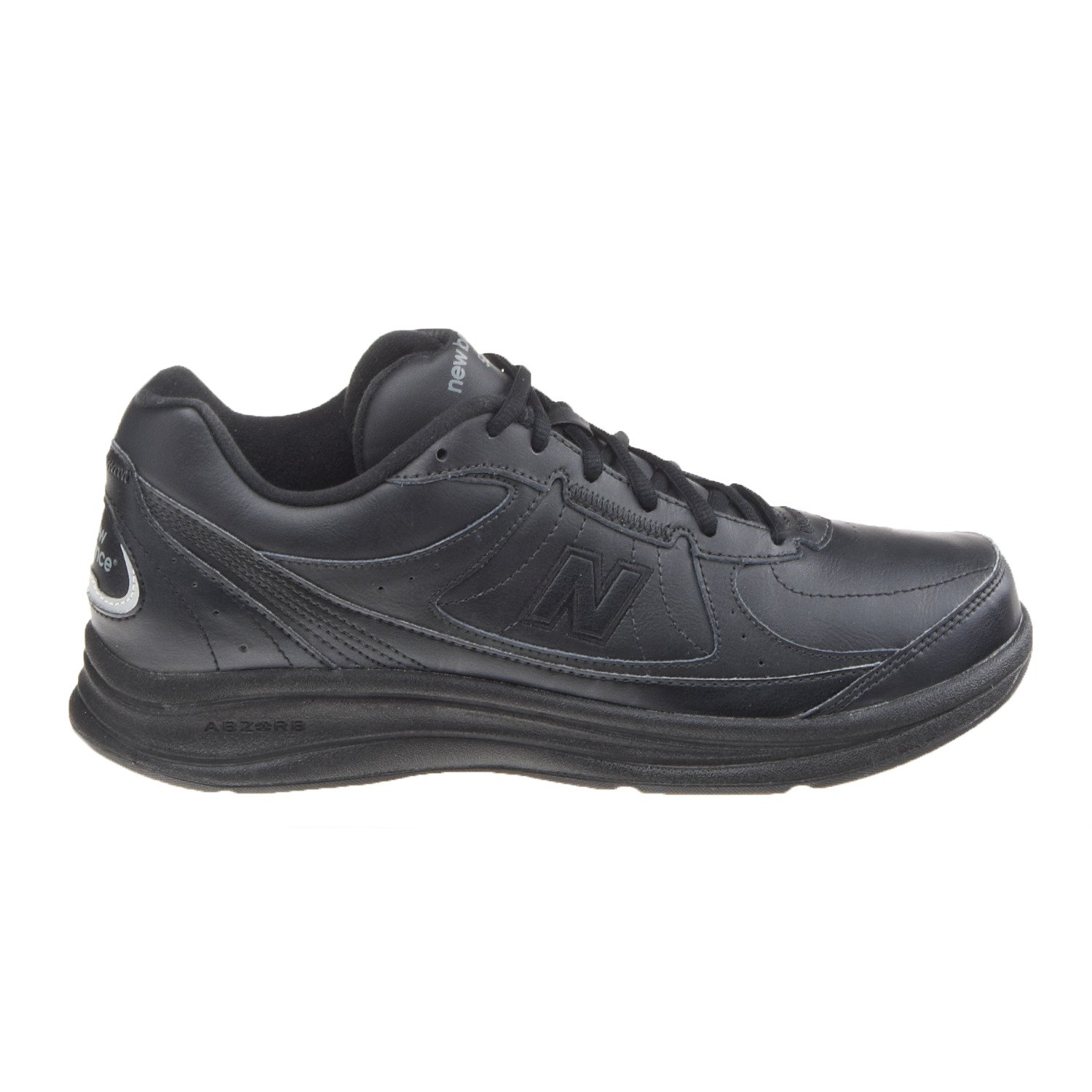 Mens Walking Shoes Comfortable Walking Shoes For Men Academy
