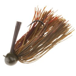 Tour Grade 3/4 oz. Football Jig