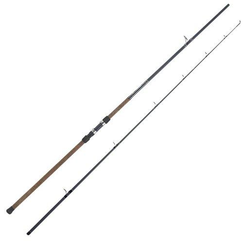 Okuma Longitude 12' Heavy Surf Saltwater Casting Rod