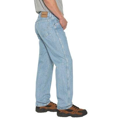 4c15de92 ... Wrangler Rugged Wear Men's Classic Fit Jean. Men's Pants. Hover/Click  to enlarge. Hover/Click to enlarge. Hover/Click to enlarge