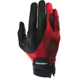 Web Racquetball Gloves