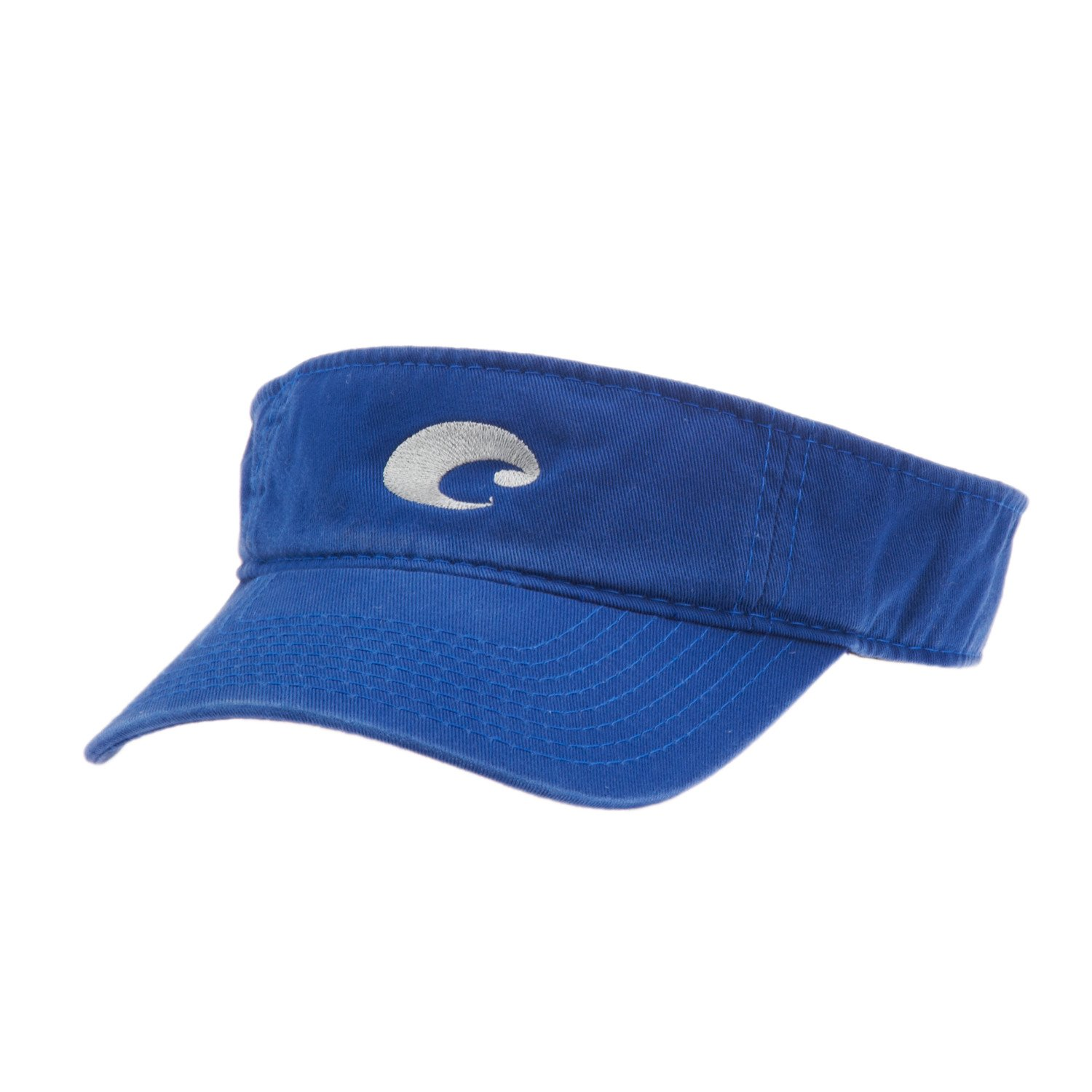 Display product reviews for Costa Del Mar Visor Hat 76564246f5e2